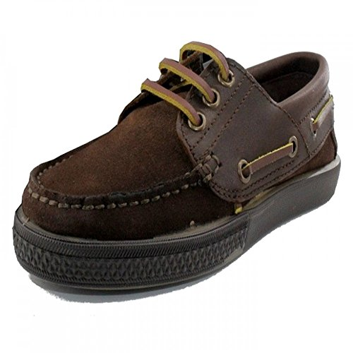 Enfant Enfant Thousand Mixte Chaussures Marron Marron Thousand Chaussures Thousand Mixte xCq4Uy
