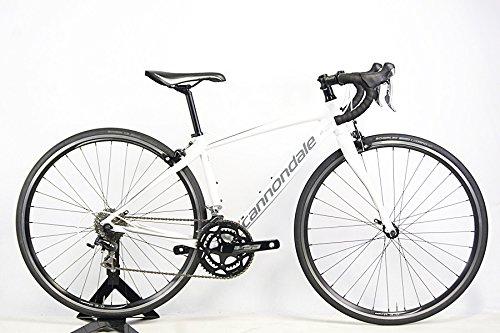Cannondale(キャノンデール) SYNAPSE WOMEN'S(シナプス ウーマン) ロードバイク 2015年 44サイズ B07BNHKG55