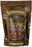 Big Train Chocolate Chai, 12-Ounce Bags (Pack of 3)