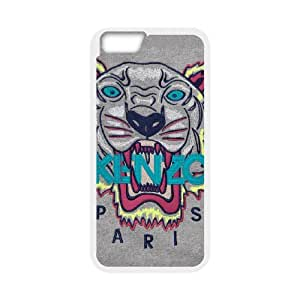 iPhone 6s 4.7 Inch Phone Case Kenzo Logo Case Cover PP7P868947