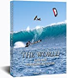 Search : The World Kite and Windsurfing Guide