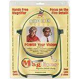 MagEyes No.2 Magnifier