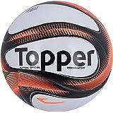 Bola de Futsal Topper Dominator TD2 b70268e413edb