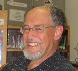 Peter G. Pollak