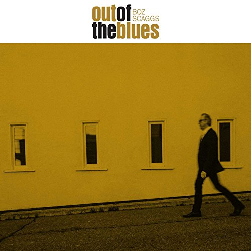 Out Of The Blues (The Very Best Of Talk Talk)