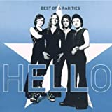 The Best of Hello and Hello Rarities