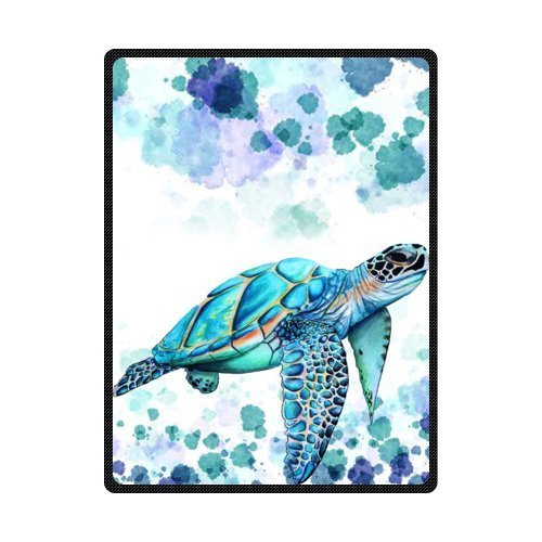 ninja turtle knitting pattern - 1