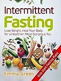 Free eBook - Intermittent Fasting