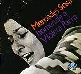 #2: Homenaje a Violeta Parra