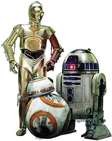 STAR WARS EPISODE 1 R2D2 Glue Stick Darth Vader Lucasfilms Toy
