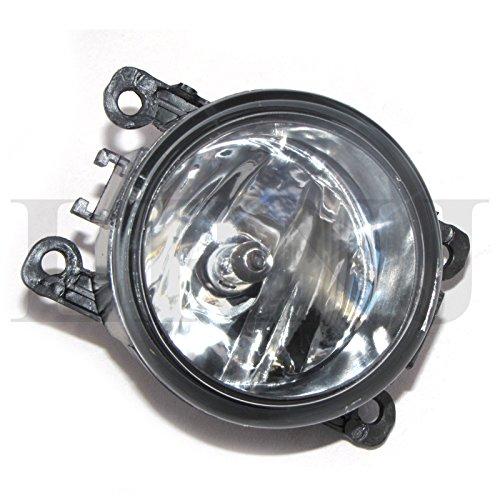 Land Rover LR2 Fog Lights, Fog Lights For Land Rover LR2