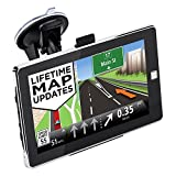 Best navigation for car - MingAo GPS Navigator System with Lifetime Maps,Car GPS Review
