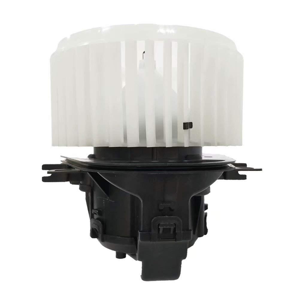 Ventilateur Moter 7P0820021F 95857234202 7P0820021 7P0820021B 7P0820021D
