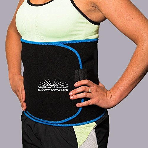 Trimmer slimming waistline WeightLoss Solutions available product image