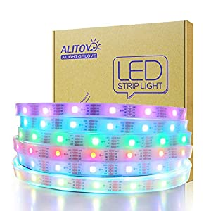 Arduino Led Lights | Musical-Instruments Blog