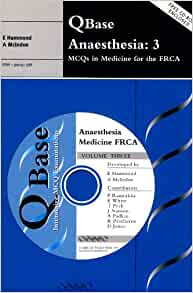 100 TOP ANESTHESIOLOGY Multiple Choice Questions and Answers pdf