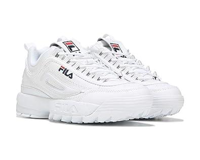 tak tanio styl mody najlepiej tanio ADIBON FILA Disruptor 2 Sneaker