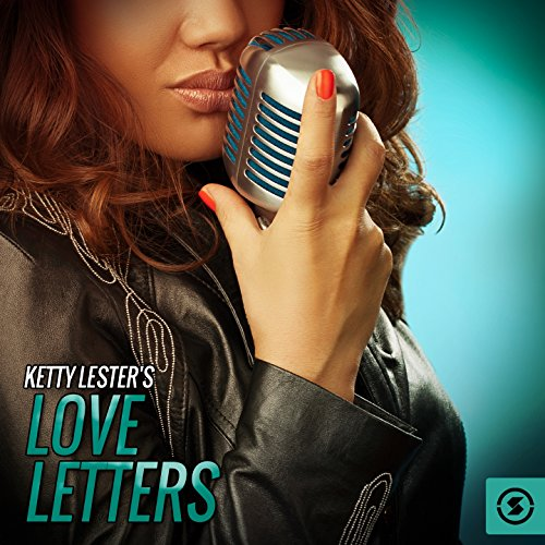 Love Letters (Straight from Your ()