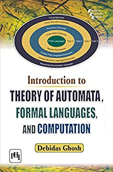 introduction to the theory of computation 1st edition pdf