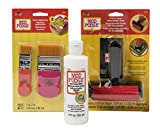 Mod Podge PROMOMP15067 Photo Transfer KIT, 8 oz