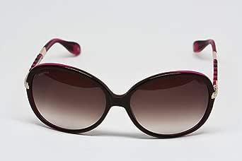 BALDININI Sunglasses for unisex - 1506-203
