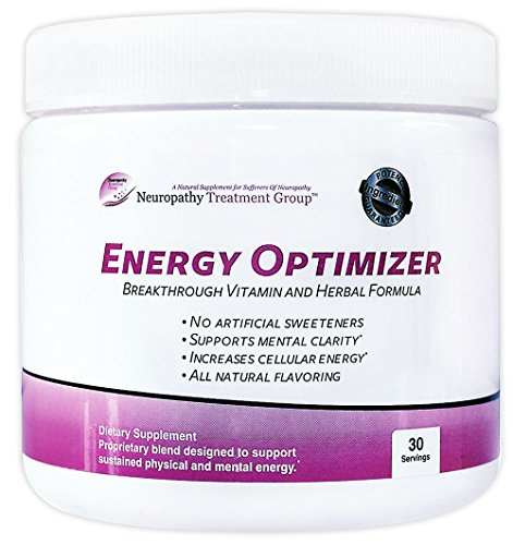 all-natural-energy-optimizer-supplement-powder-absorbs-fast-neuropathy-and-nerve-damage-support-one-