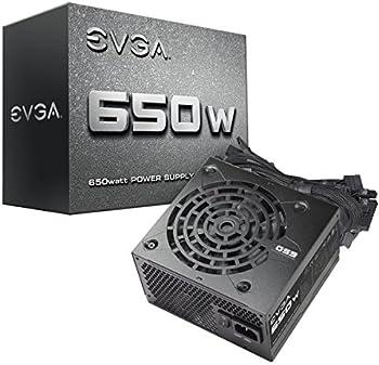 EVGA 650N1 650W Power Supply