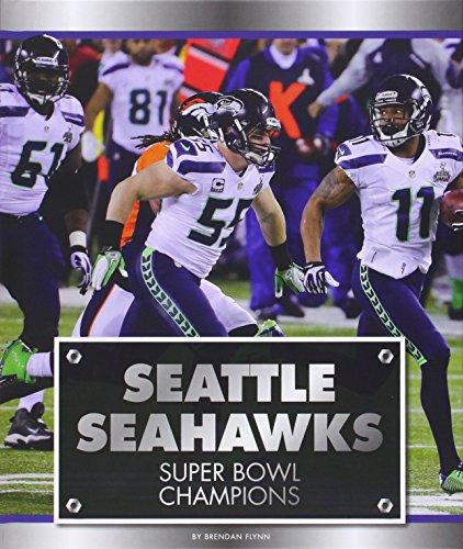 2015 champions seahawks - 5