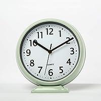 XJRHB Reloj, Sala de Estar, Reloj de Mesa