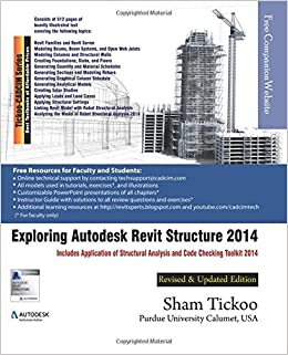 ANSYS TICKOO PDF BOOK SHAM