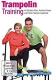"FLEXI-SPORTS® DVD ""Trampolin Training"""