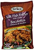 Grace-Salt-Fish-Fritter-Mix-makes-40-fritters-95-oz