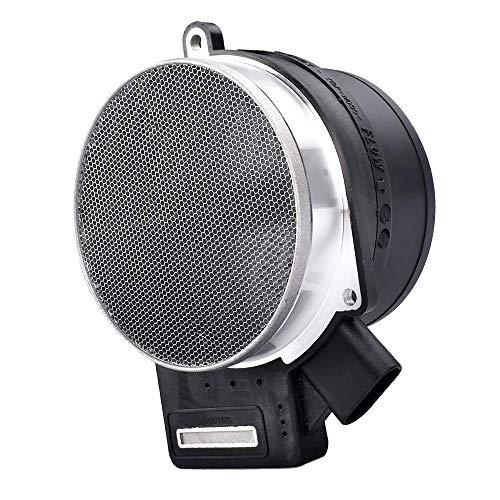 Gmc Mass Air Flow Sensor - Silverado Mass Air Flow Sensor AF10043 Sierra MAF Sensor, 25318411 25168491