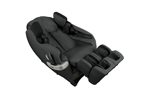 Inada Nest Massage Chair