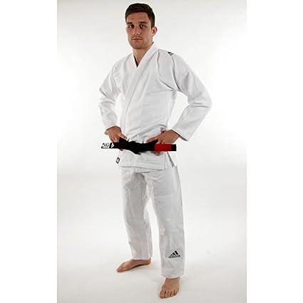 adidas Challenge 2.0 BJJ de jiu-Jitsu brasileño/GI/Kimono/Traje/Selección de Colores/tamaños Selección