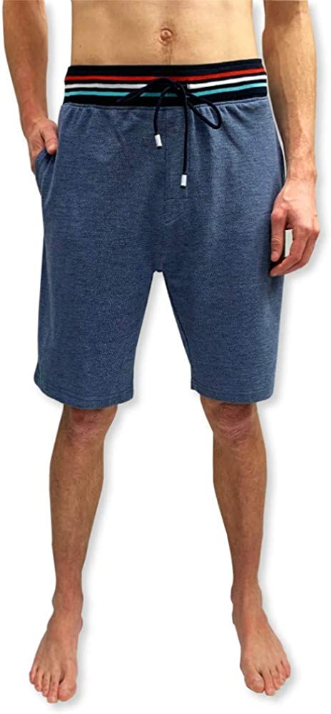 Bottoms Out Quarantine Men's Pajama Pants Sweatpants/Sweat Shorts Sleepwear Pajama Pant Pajama Shorts Lounge Pants for Men