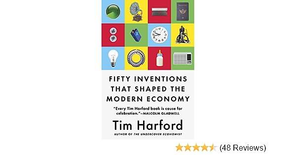 economic inventions