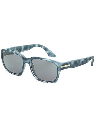 Scott C-Note, lunettes de soleil