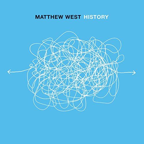 History Album Cover