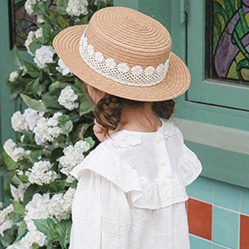 7bb66b2cbfaf2 Envio gratis Lumanuby Sombrero de mujer Klassic