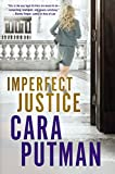 Imperfect Justice (Hidden Justice)