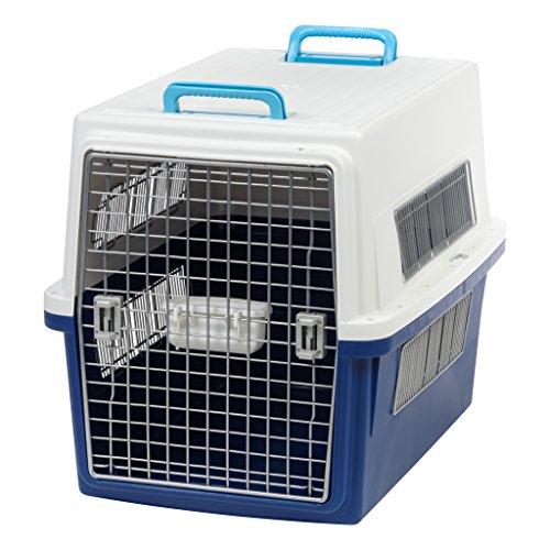 IRIS USA, Inc.. ATC-870 Pet Travel Carrier,