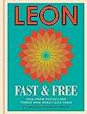 Leon: Fast & Free