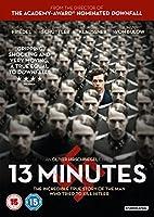13 Minutes - Subtitled