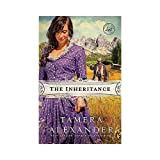The Inheritance [Hardcover] by