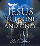 Jesus the One and Only - DVD Set