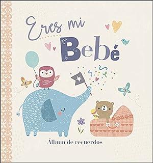 BraceTek - Kit de Marco Para Manos y Huellas de bebé para ...