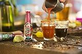 Twang Flavored Beer Salt, Michelada Especial, 1