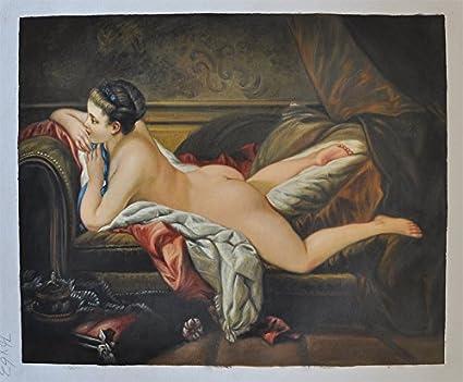 Aishwarya rai original nude photo
