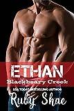 Ethan: BBW Paranormal Shape Shifter Romance (Blackbeary Creek Book 1)